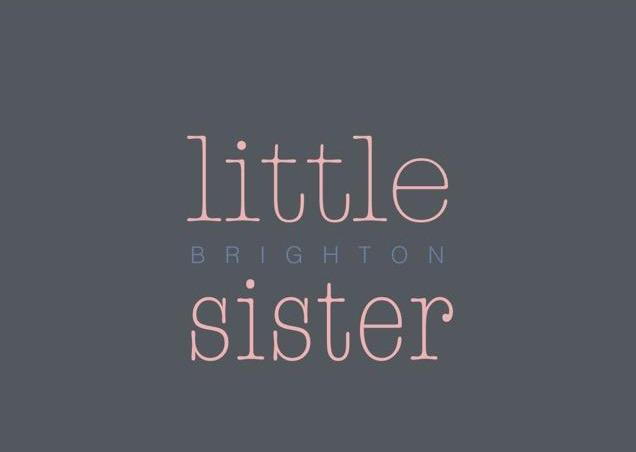Little Sister Brighton